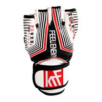 Krf Gel Eva Double Strap