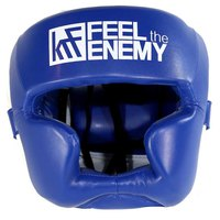 Krf Protection Helmet Junior
