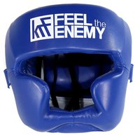 Krf Protection Helmet