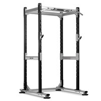 Bodytone Power Rack