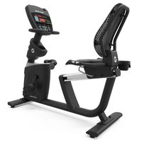 Bodytone Recumbent Bike