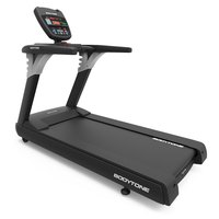 Bodytone Treadmill