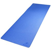 Leisis Thermo-formed Pilates mat