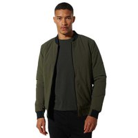 Superdry Flex Bomber
