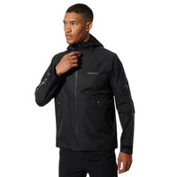 Superdry Run Waterproof
