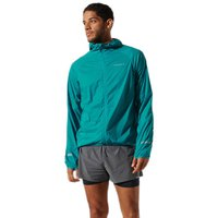 Superdry Lightweight Wind Shell