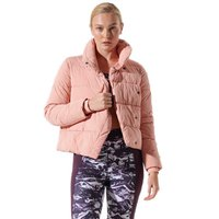 Superdry Flex Puffer