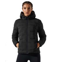 Superdry Reversible Puffer