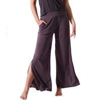 Superdry Flex Wide Leg
