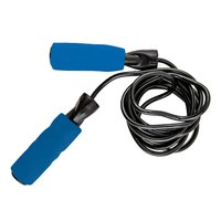 Powershot Skipping Rope - Jump Rope
