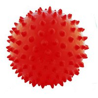 Softee Massage Ball