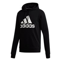 adidas Mh Badge Of Sport Po French Terry