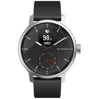 Withings Scan Watch 42 mm