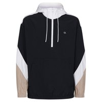 Calvin klein Hooded Woven Jacket
