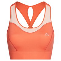 Calvin klein High Support Sports Bra