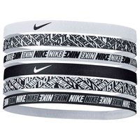 Nike accessories Printed 6 Units