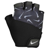 Nike accessories Printed Gym Elemental
