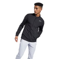 Reebok Training Supply Perf Layering