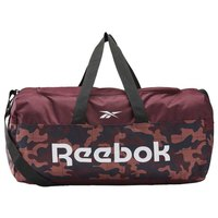 Reebok Active Core Gr M Grip