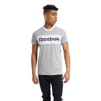 Reebok Training Essentials Ll Graphic