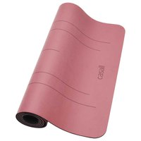 Casall Yoga Mat Grip&Cushion Iii 5mm