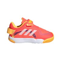 adidas Activeplay S.Rdy