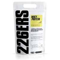 226ERS Whey Protein 1Kg