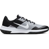 nike-varsity-compete-tr-3
