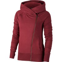 Nike Yoga Full Zip