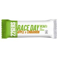226ERS Race Day BCAAs 40g 30 Units