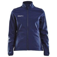 Craft Pro Control Softshell