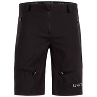 UYN Freemove OW Multi-Pocket