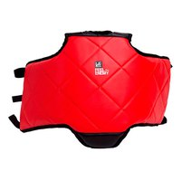 Krf Padded Body Protector Junior