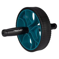 Avento Power Ab Roller