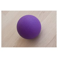 Powershot Muscle Massage Ball