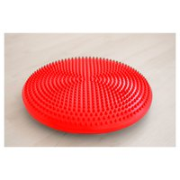 Powershot Inflatable Balance Board