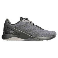 Reebok Nano X1 Grit Shoes