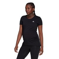 adidas Essentials Cotton Maternity
