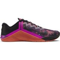 Nike Metcon 6 Shoes
