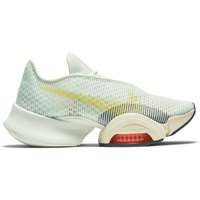 Nike Air Zoom SuperRep 2
