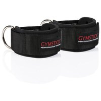 Gymstick Ankle Strap