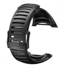 Suunto Core Light All Strap