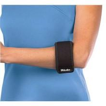 Mueller Tennis Elbow Support