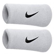 Nike accessories Wristband Doublewide
