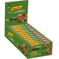 powerbar-natural-energy-40gr-24-units-cacao-crunch