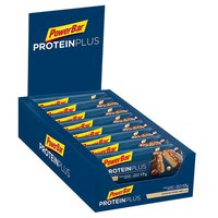 powerbar-protein-plus-30-55gr-15-units-cappuccino-candy