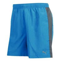 Puma Pe Running 7 Baggy Shorts