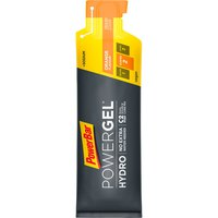 Powerbar Powergel Hydro Orange Box 24 Units