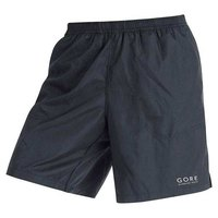 Gore running Essential 2.0 Baggy Shorts