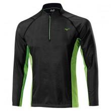 Mizuno Breath Thermo Windtop